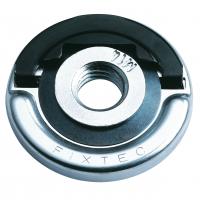MILWAUKEE Fixtec Nuts Display 12 x Matice FIXTEC - závit M14 4932352473