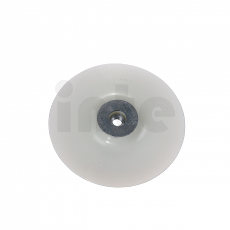 MILWAUKEE Flexibilní podložka kotoučů 180/22,2mm 4932352744