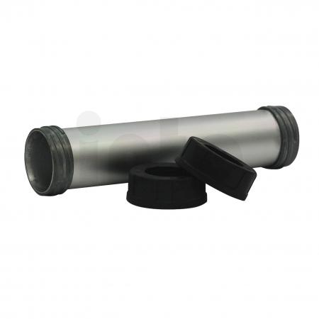 MILWAUKEE  - Hliníková tuba 400 ml 4932352844