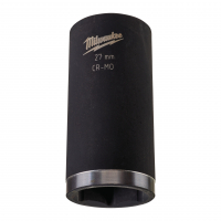"MILWAUKEE Nástrčné klíče 1/2""  - HEX 27 mm 4932352858"