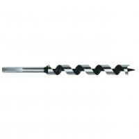 MILWAUKEE Spirálový vrták  18 x 155/230 - upnutí  - 11 mm 4932363686
