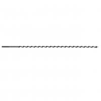 MILWAUKEE Spirálový vrták  8 x 385/460 - upnutí  - 6,5 mm 4932363688