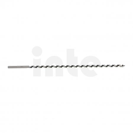 MILWAUKEE Spirálový vrták  10 x 385/460 - upnutí  - 8,5 mm 4932363689