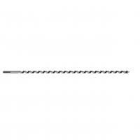 MILWAUKEE Spirálový vrták  12 x 530/600 - upnutí  - 10 mm 4932363697