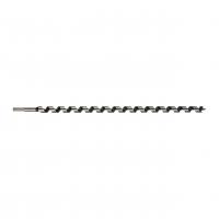 MILWAUKEE Spirálový vrták  20 x 530/600 - upnutí  - 11 mm 4932363701