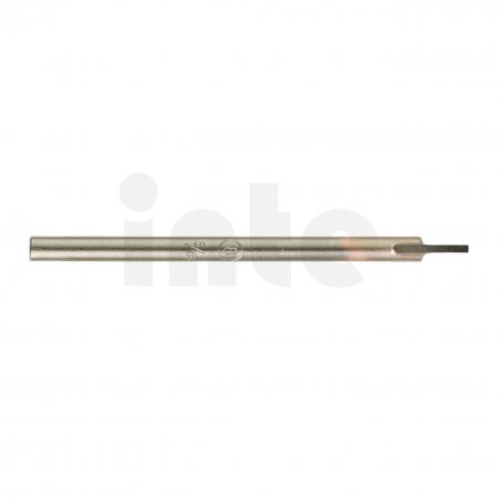 MILWAUKEE Glass & Tile Drills  4932363887