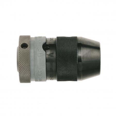 "MILWAUKEE Rychloupínací sklíčidlo 1/2"" x 20 1,0 - 13 mm  4932364266"