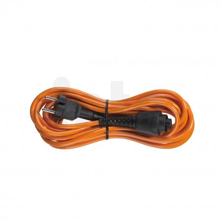 MILWAUKEE Kabel QUIK-LOK 6m 4932364483