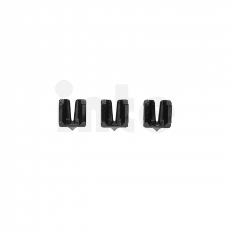 MILWAUKEE Anti Splinter Devices  4931449320