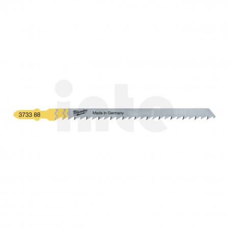 MILWAUKEE Pilové plátky T101DP special 5ks 4932373388