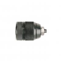 "MILWAUKEE Rychloupínací sklíčidlo 1/2"" x 20 1,5 - 13 mm 4932376531"