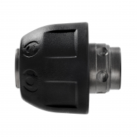 MILWAUKEE Adaptér Fixtec -> SDS-plus 4932379877