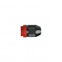 MILWAUKEE Rychloupínací sklíčidlo Fixtec 1,5 - 13 mm 4932399214