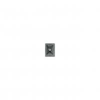 MILWAUKEE Pěchovací deska 100x140 mm 4932399270