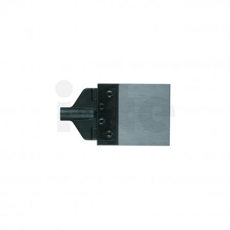 MILWAUKEE Škrabka na podlahu 180x150x2 mm 4932399272