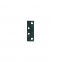 MILWAUKEE Náhradní upínací sada pro škrabku na podlahu 4932399275
