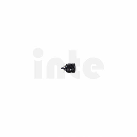 MILWAUKEE Rychloupínací sklíčidlo 3/8 x 24 1,5 - 13 mm 4932399492