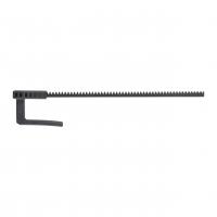 MILWAUKEE  - Výtlačná tyč tuby 310 ml 4932430099