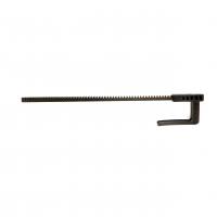 MILWAUKEE  - Výtlačná tyč tuby 400 ml 4932430100