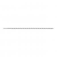 MILWAUKEE Spirálový vrták  6 x 385/460 - upnutí  - 6,5 mm 4932430176