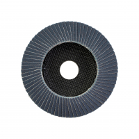 MILWAUKEE Flap discs Zirconium SL 50 / 115 G120 4932430413