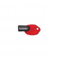 MILWAUKEE Odsávací systém pro vrtání 4932430446