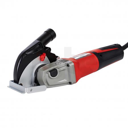 MILWAUKEE  - Ochrana proti prachu na brusky 4932430467
