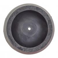 MILWAUKEE Sběrač prachu gumový pro  Ø5-8mm 4932430912