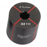 MILWAUKEE  - Raznice M16  4932430913