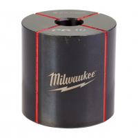 MILWAUKEE  - Raznice PG16 4932430915