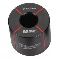 MILWAUKEE  - Raznice M32 4932430918