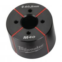 MILWAUKEE  - Raznice M40 4932430919