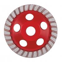 MILWAUKEE Diamantový hrnkový kotouč DCWUT 125  4932451187