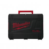 MILWAUKEE Skladovač na příslušenství HD Box 4932451545