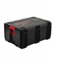 MILWAUKEE HD BOX 1 univerzál  4932459751