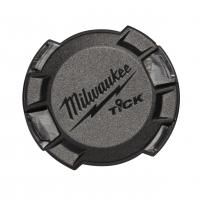 MILWAUKEE BTM-1 - Milwaukee® TICK - sledovací modul Bluetooth® 4932459347