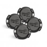 MILWAUKEE BTM-4 - Milwaukee® TICK - sledovací modul Bluetooth® 4932459348
