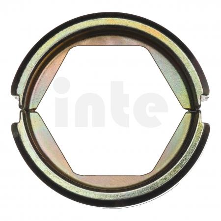 MILWAUKEE  - DIN13 CU 300-1PC Pojistný kroužek 4932459475