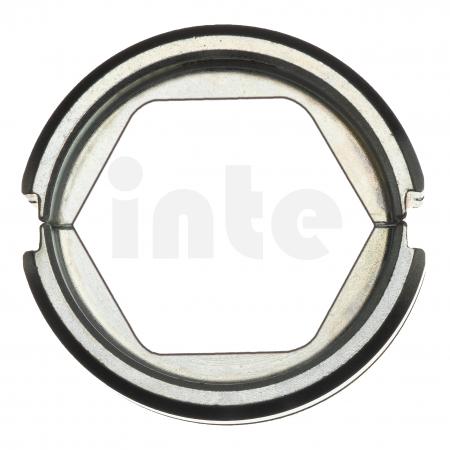 MILWAUKEE  - DIN13 AL 240-1PC Pojistný kroužek 4932459513