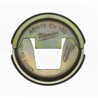 MILWAUKEE  - AEH13 CU 150-1PC Pojistný kroužek 4932459522