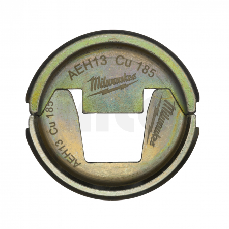 MILWAUKEE  - AEH13 CU 185-1PC Pojistný kroužek 4932459523