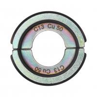 MILWAUKEE  - C13 CU 50-1PC Pojistný kroužek 4932459528