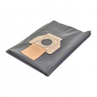 MILWAUKEE  - Plastové sáčky AS 30/42 5ks. 4932459690