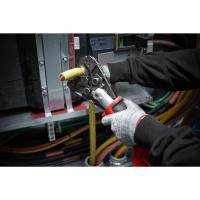 MILWAUKEE  - Řezné nože na kabely pro M18 HCCT 4932464497