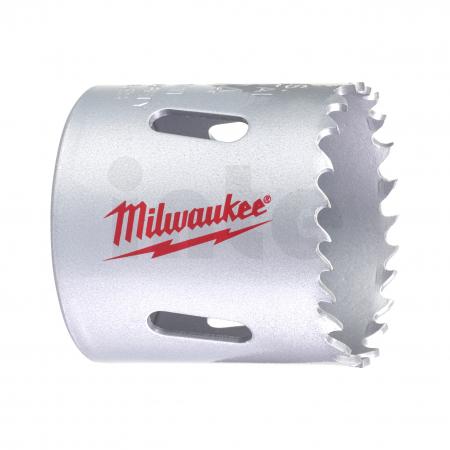 MILWAUKEE Kruhová pilka Bi-metal CONTRACTOR Ø 44MM 4932464687