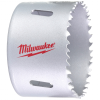 MILWAUKEE Kruhová pilka Bi-metal CONTRACTOR Ø 68MM 4932464697