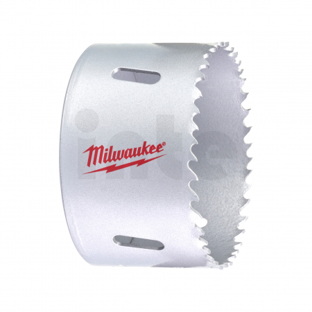 MILWAUKEE Kruhová pilka Bi-metal CONTRACTOR Ø 73MM 4932464699