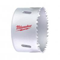MILWAUKEE Kruhová pilka Bi-metal CONTRACTOR Ø 76MM 4932464700