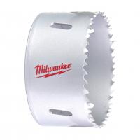 MILWAUKEE Kruhová pilka Bi-metal CONTRACTOR Ø 83MM 4932464702