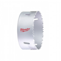 MILWAUKEE Kruhová pilka Bi-metal CONTRACTOR Ø 102MM 4932464706